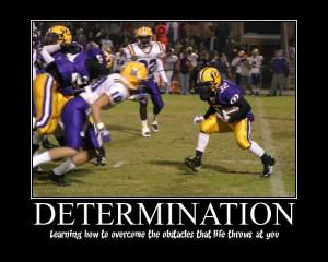 misc_determination