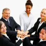 team-building