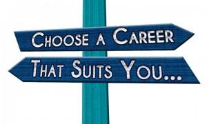 carousel_careers